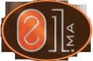 Tw Logo tw.ma 01.ma